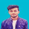mehadi3611