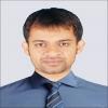 ZahidHasan7120