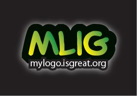 mlig4u