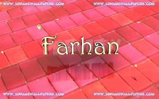 farhan007