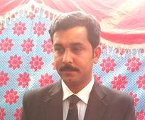 khurramrasheed
