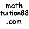 mathtuition88