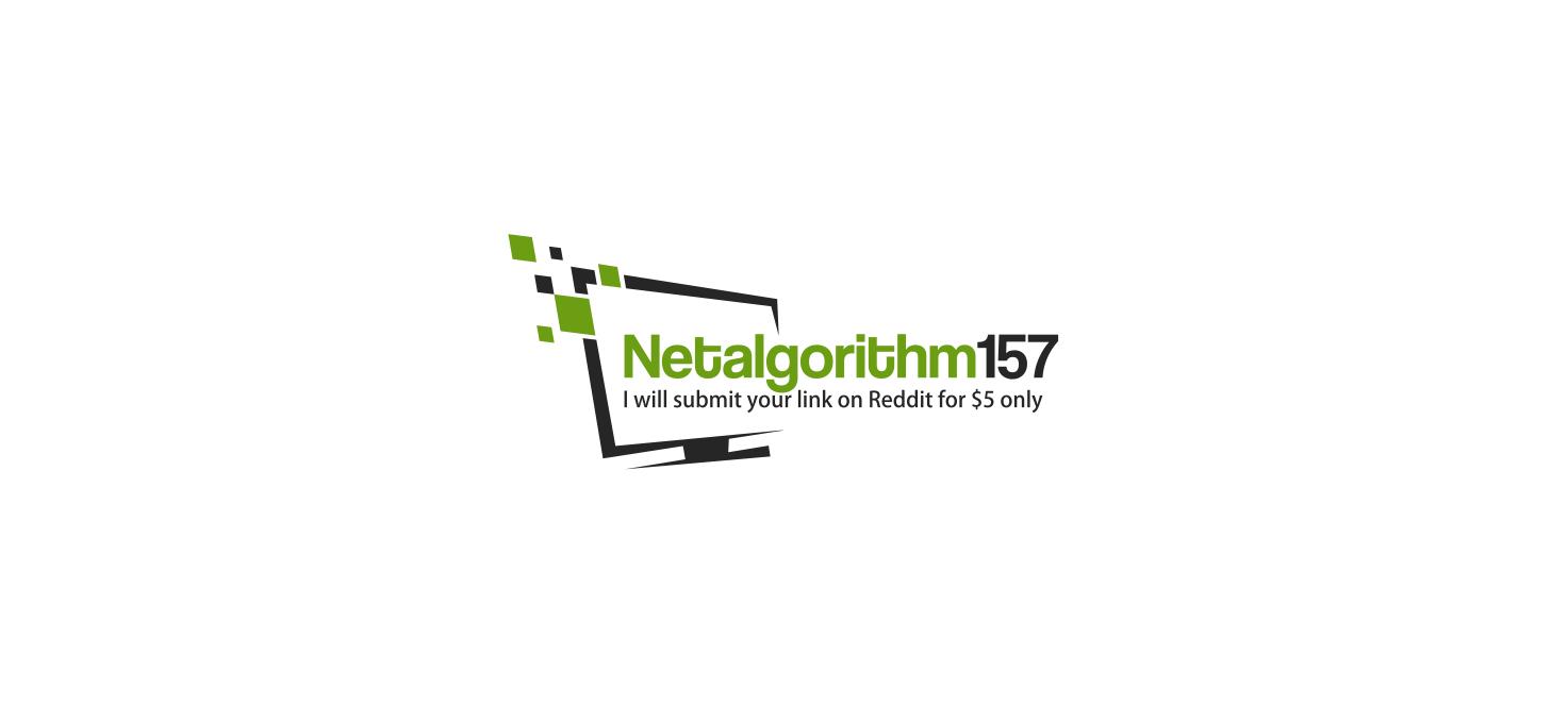 netalgorithm122