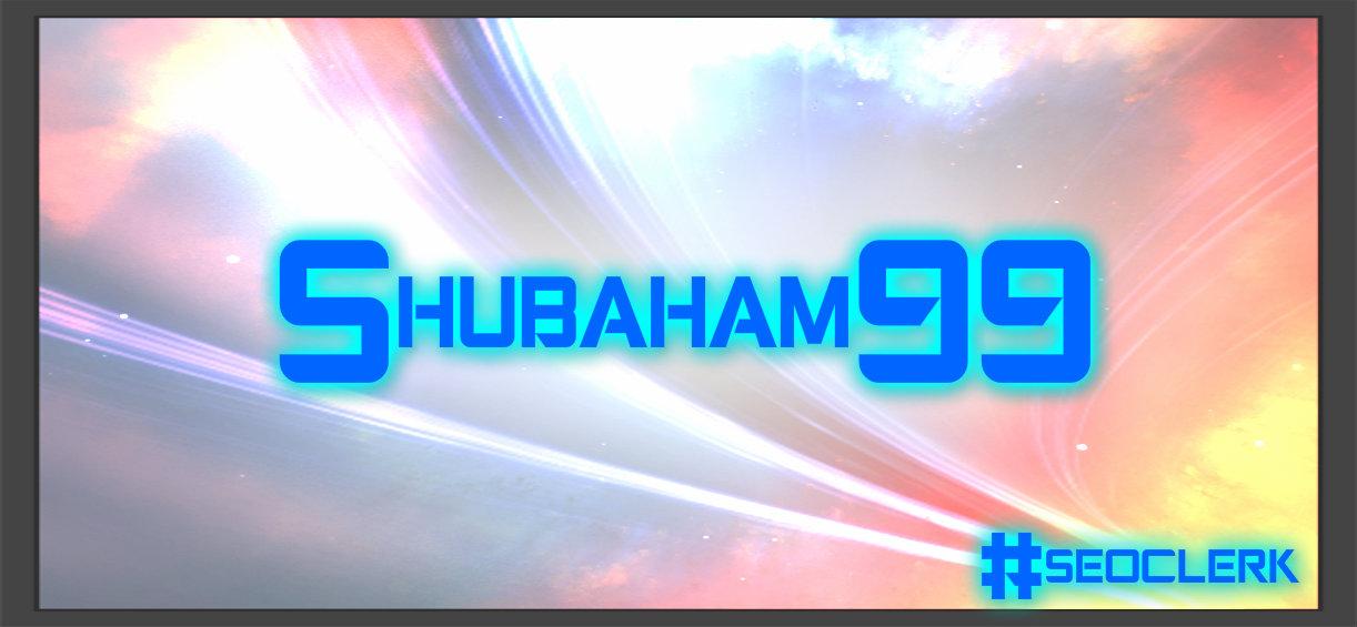 shubham99