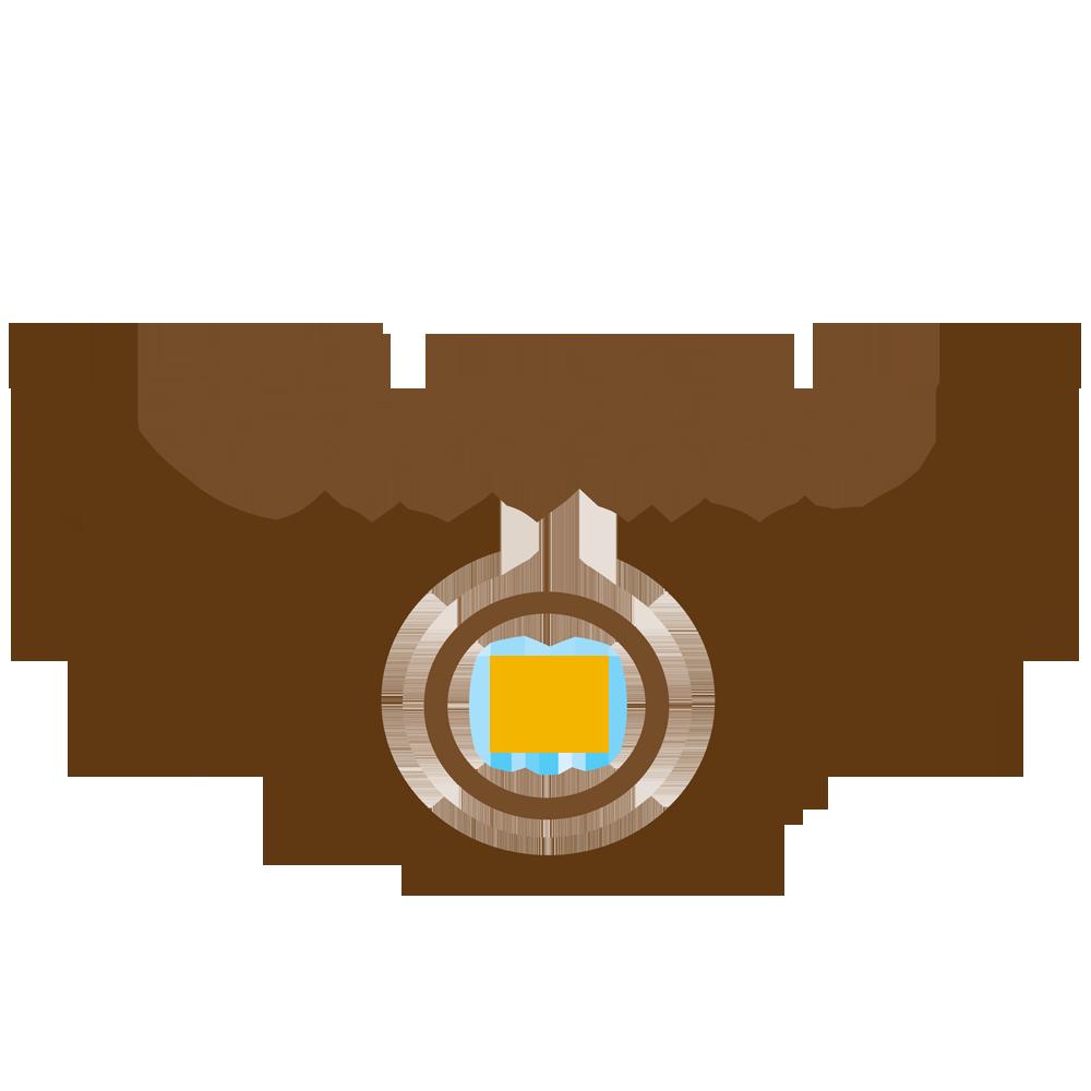 Clerkbd