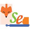 Foxseo