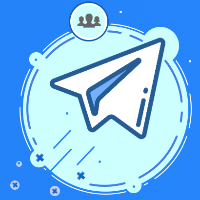 Add 200 High Quality Telegram Members to Channels and Groups for $4