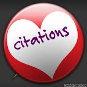 citationsexpert