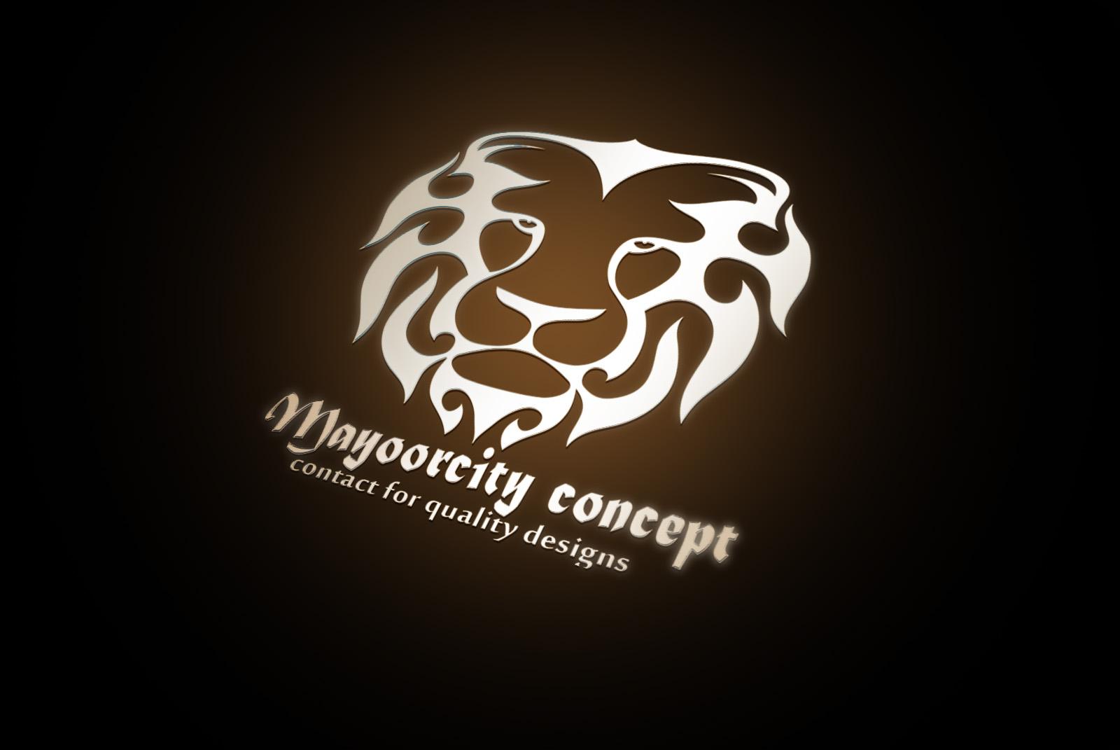 Mayoorcity