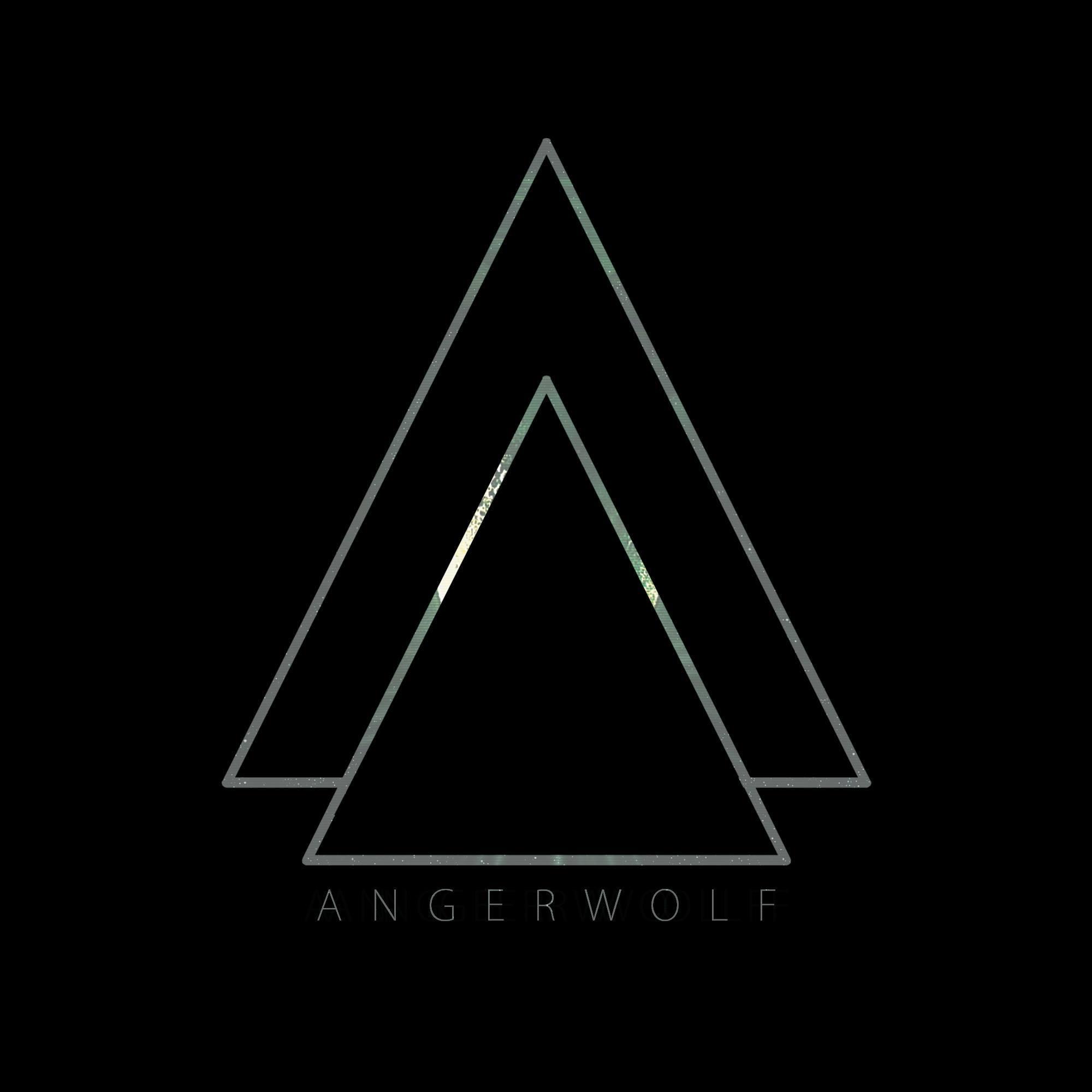 angerwolf