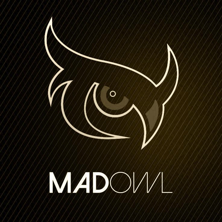 Madowl