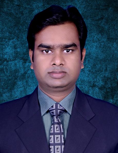 ShamimAhsan3