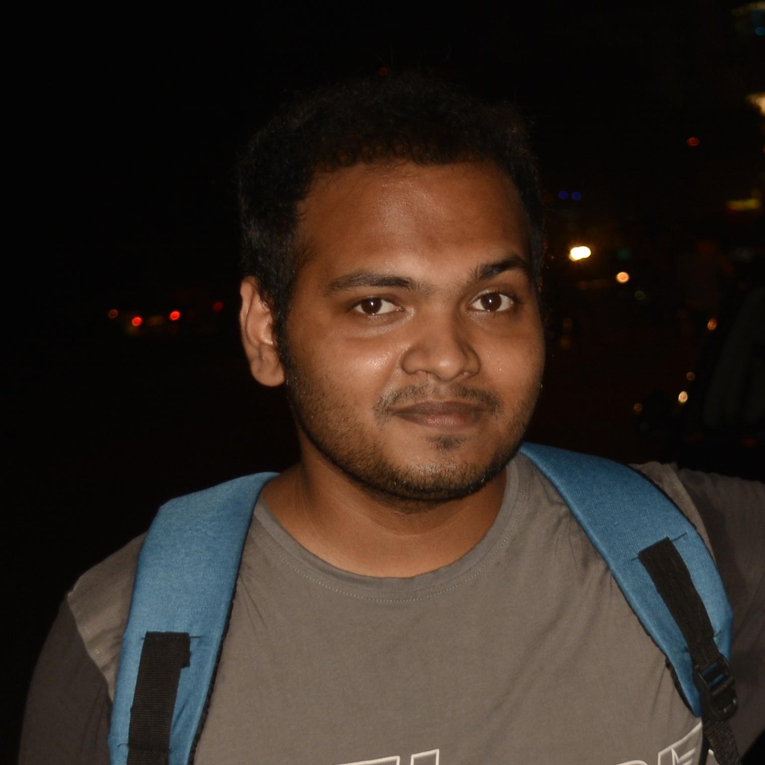 sultanmahmud