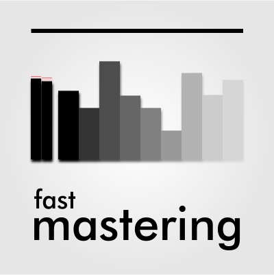 FastMastering