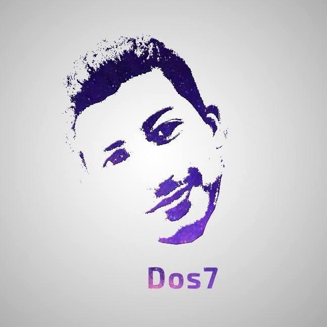 emados7