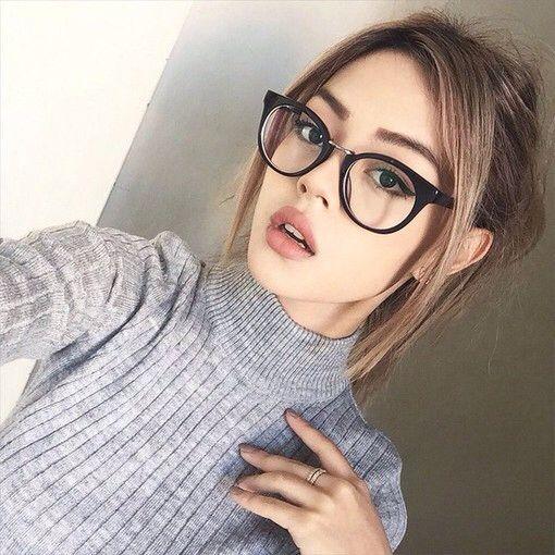 Liza55