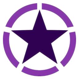 PurpleAdverts