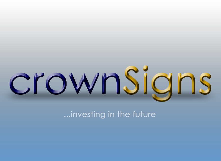 crownsigns
