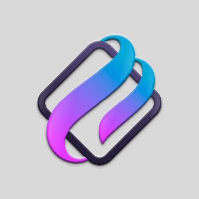 playspotifypro