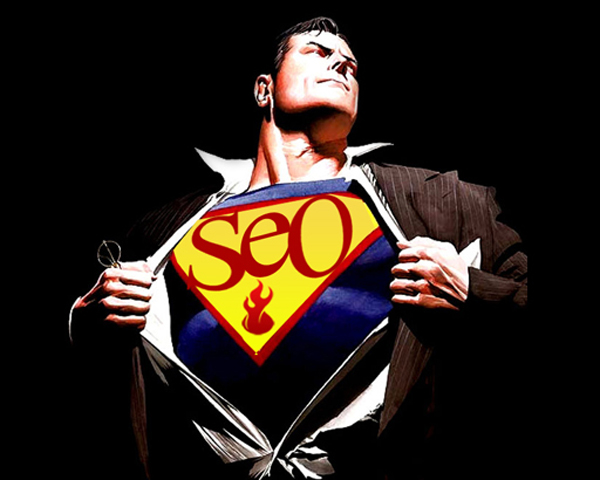 superseo62