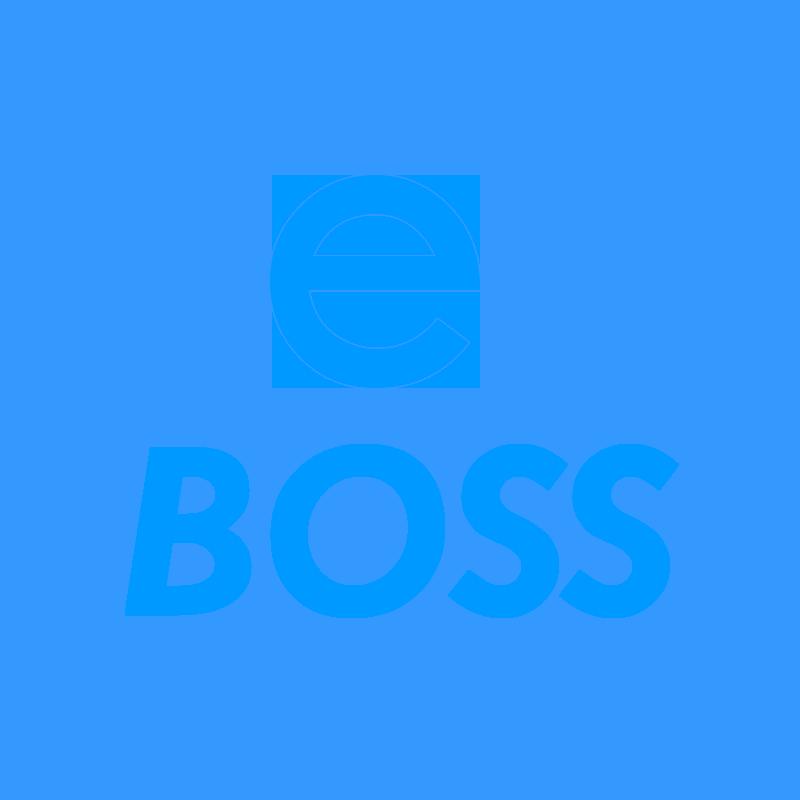 ebosstech