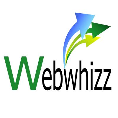 webwhizz