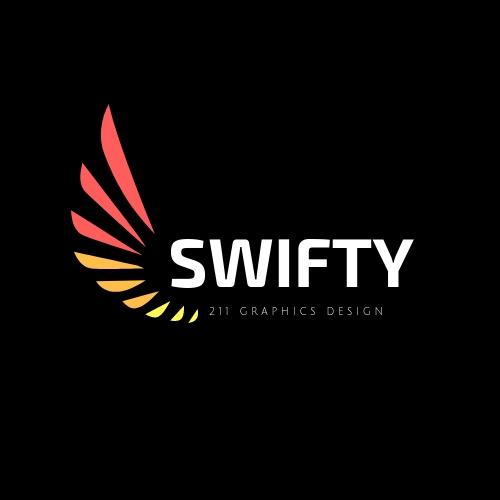 swifty211