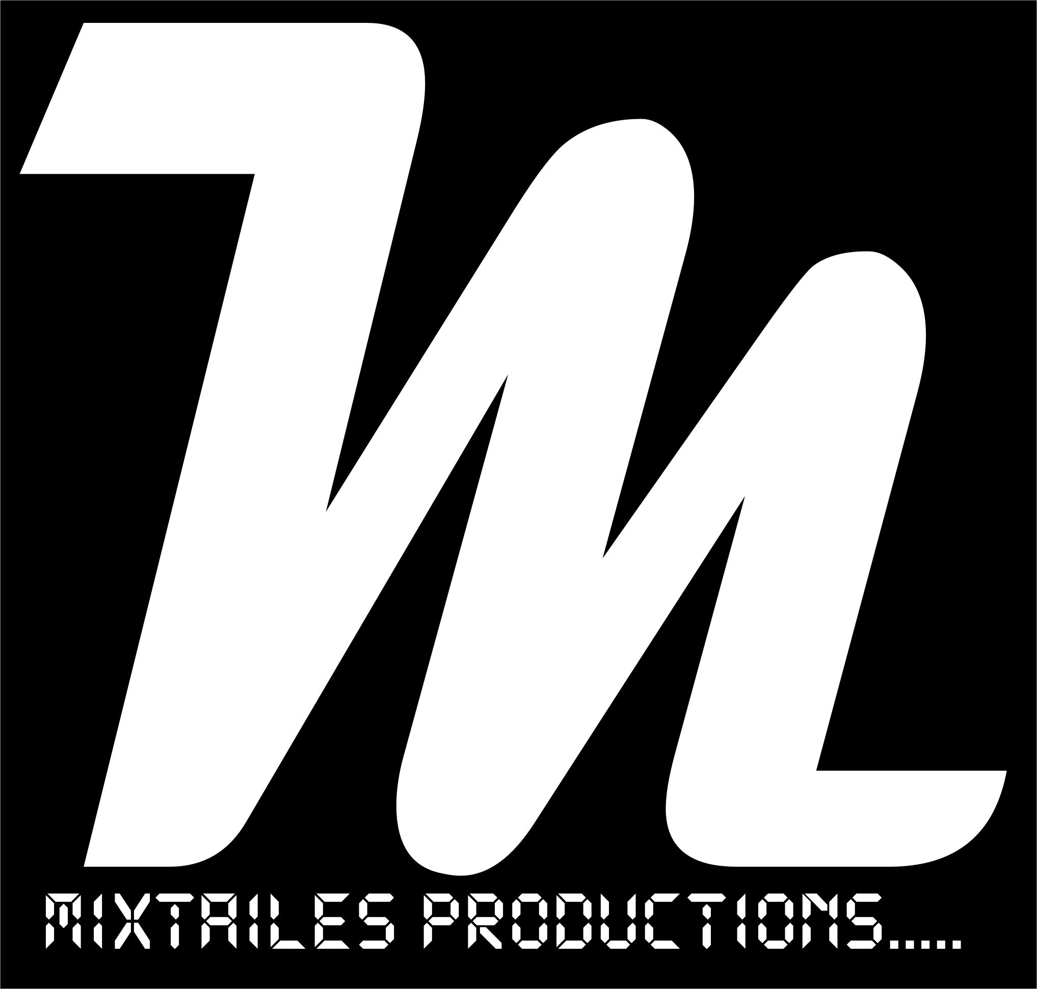 mixtailes