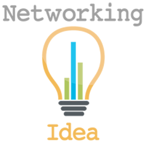 networkingidea