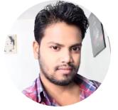 devjayma