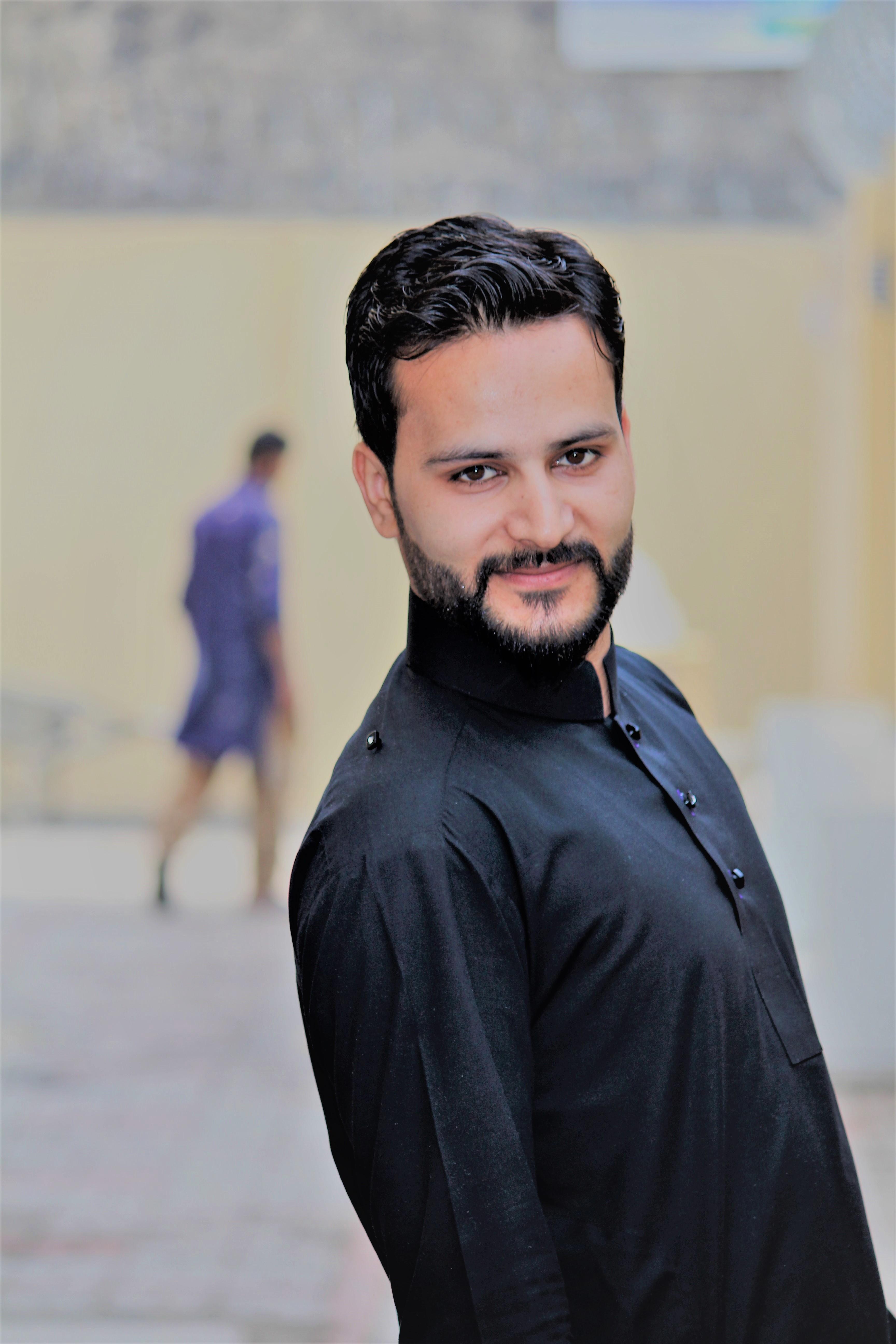 Imran267