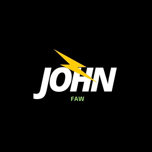JohnFaw