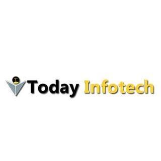todayinfotech