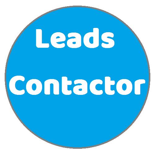 leadscontactor