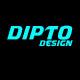 Diptodesign