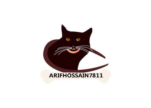 arifhossain7811