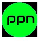 PPNetwork