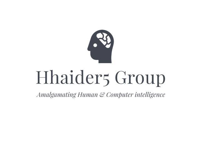 hhaider4