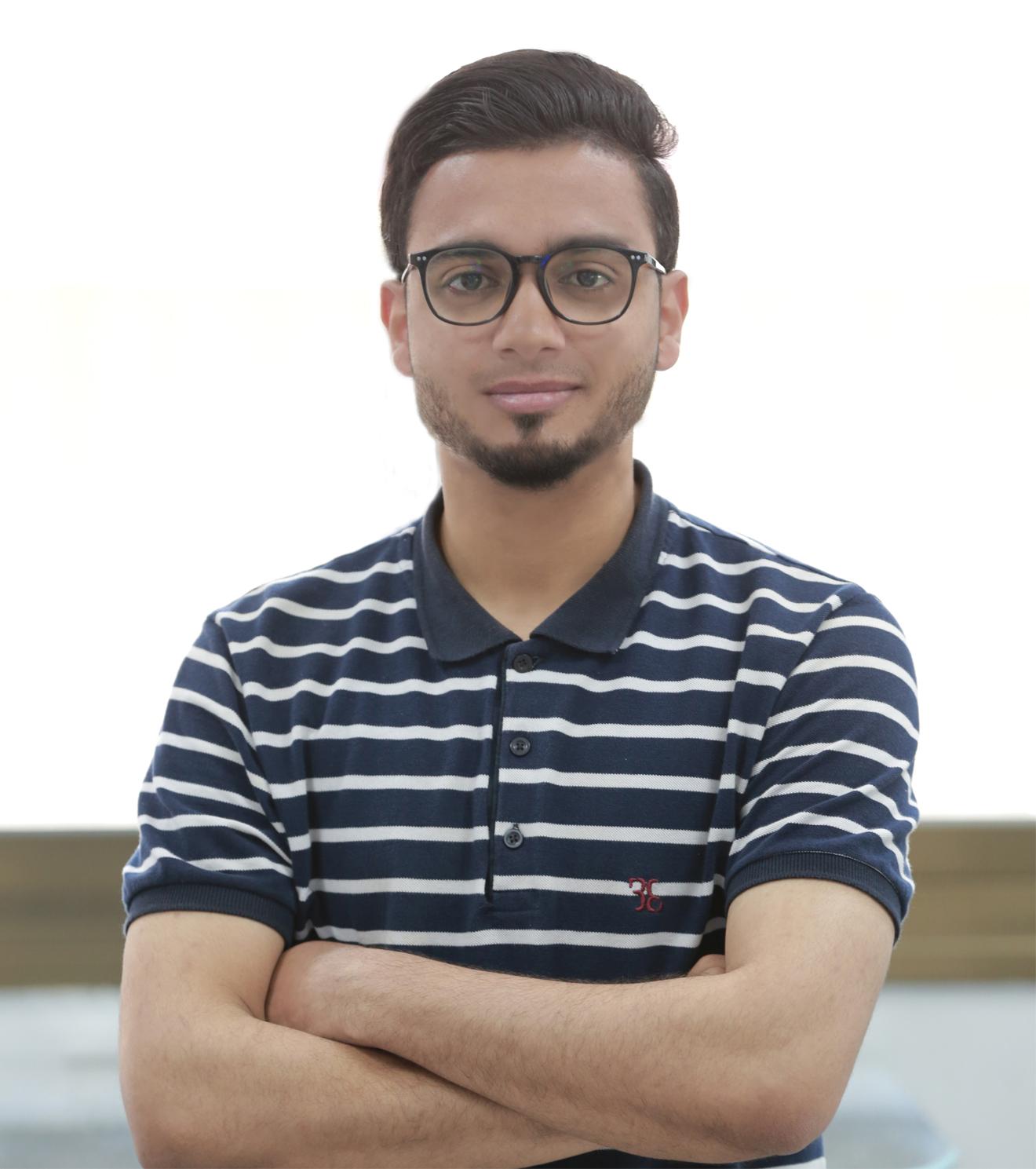 mohammed96