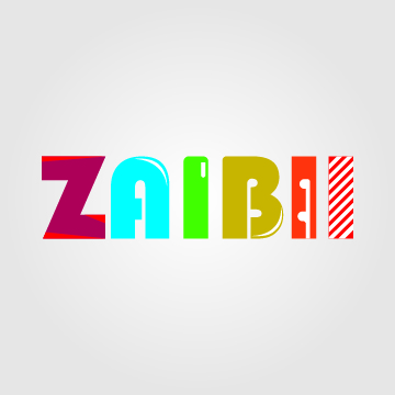 ZAIBII