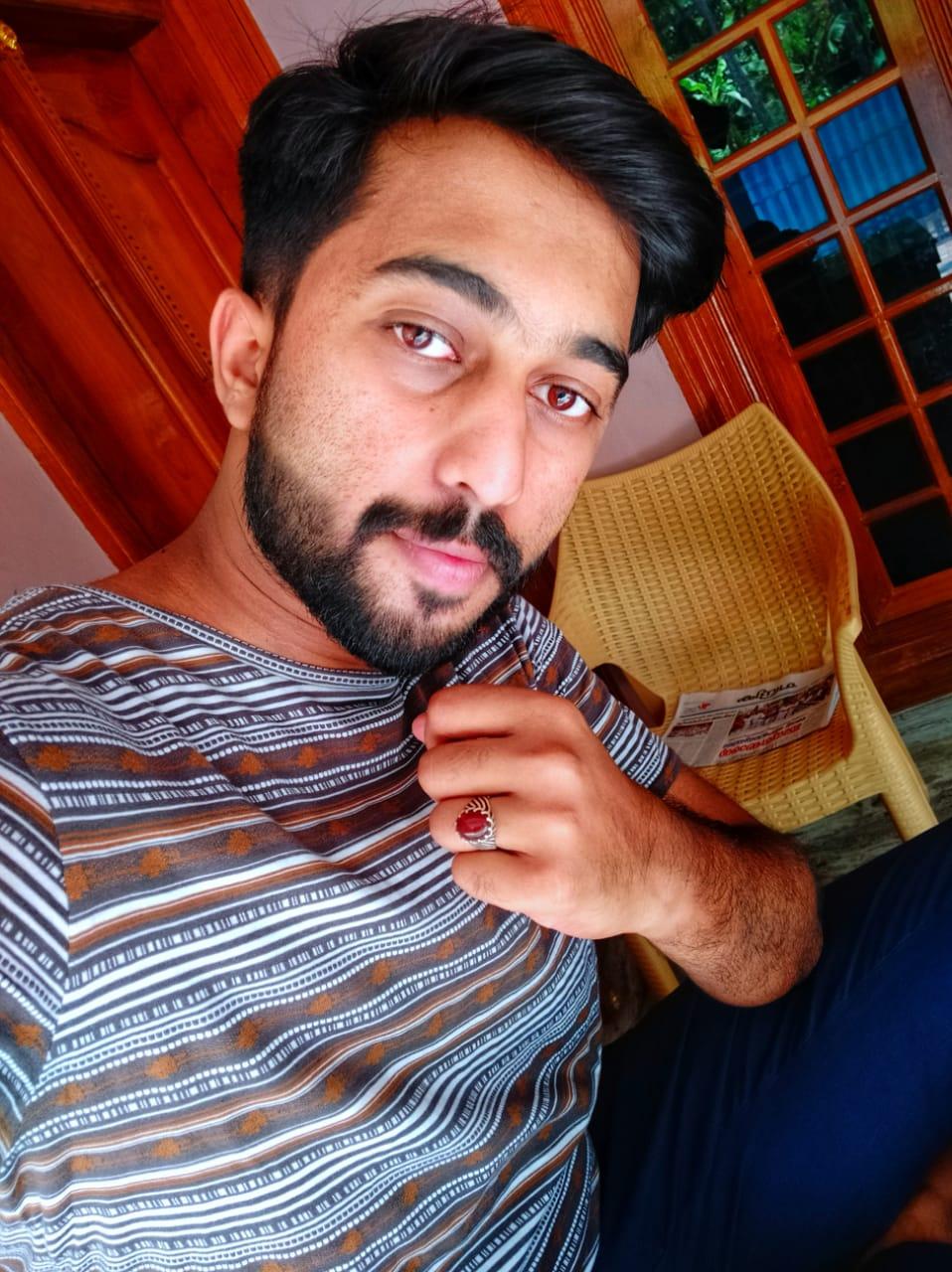 Wahid47