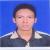 nayanroy901