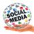 SocialMediaFrek