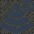 pyramidforex