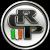 RCPmedia