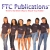 ftcpublications