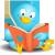 MasterTwitterSe