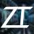 ZeraTron