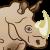 Rhinoheart