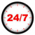 VictorCoder247